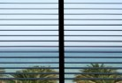 Victoria Plains Blinds 13