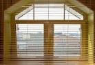 Victoria Plains Blinds 1