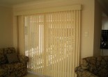 Pelmets Brilliant Window Blinds