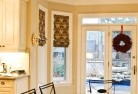 Victoria Plains Roman blinds 5